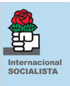 INTERNACIONAL_SOCIALISTA