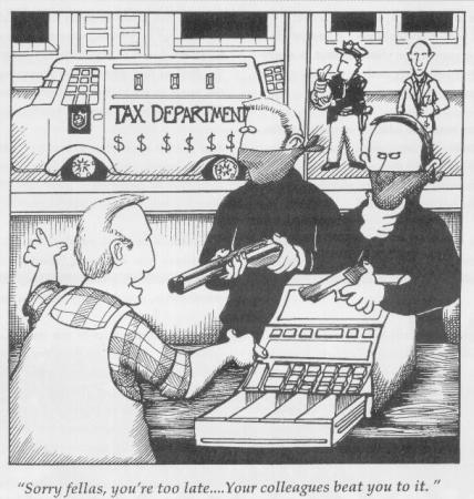 IRD_thieves