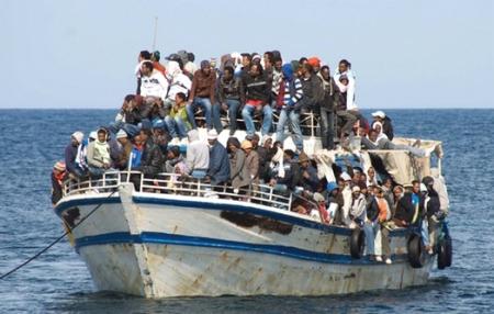 Illegal_Immigrants_Cirkewwa
