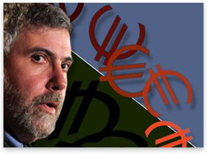 KrugmanEuroAusterity