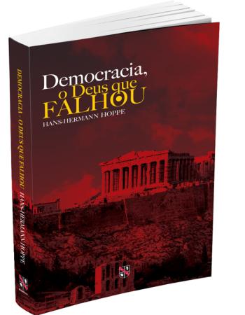 LIVRO_Democracia (1)