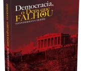 LIVRO_Democracia