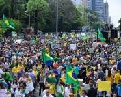 Manifestação-Fora-Dilma-na-Paulista