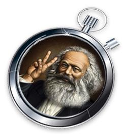 MarxStopwatch