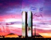 Mises-Brasilia