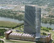 New_ECB_building_2