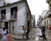 Old_Havana_Cuba