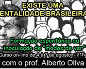Oliva8