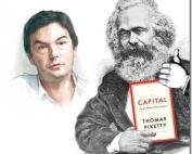 PikettyMarx