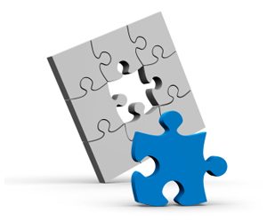 PuzzleSolution