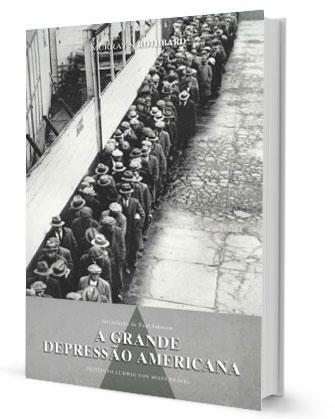 Quebra_bolsa_1929