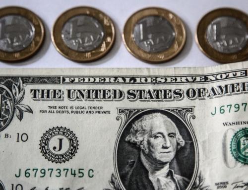 Três consequências da desvalorização da moeda – que muitos economistas se recusam a aceitar