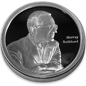RothbardCoin