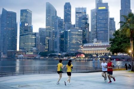 Singapore-Republic-of-Singapore