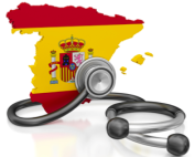 Spanish-crisis-lrg