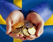 Sweden-businessnews-money