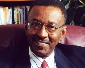 Walter-Williams