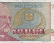 Yugoslavia-–-500-billion-dinar-1994
