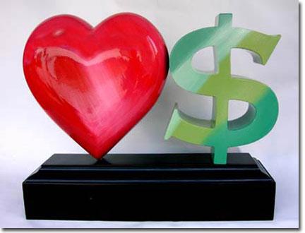 amor_dinheiro