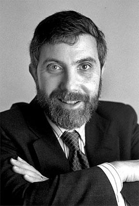 ao-krugman