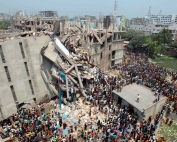 ap-bangladesh-building-collapse-4_3_rx404_c534x401