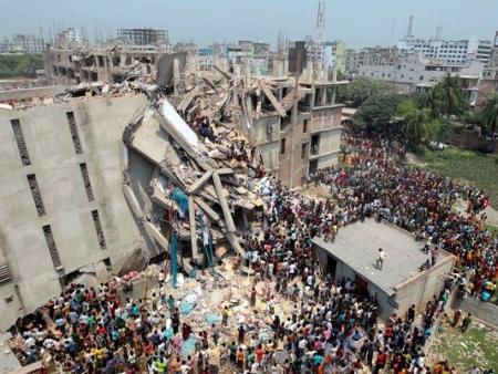 ap-bangladesh-building-collapse-4_3_rx404_c534x401