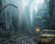 apocalypse-9-500x362