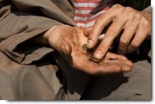 as-causas-da-pobreza