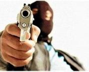 assalto_revolver_bandido_assaltante_roubo
