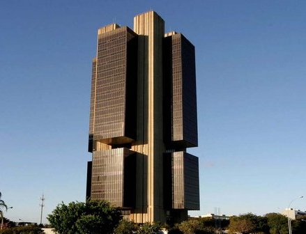 banco-central-brasilia-20091219-01-size-598