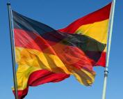 bandera_alemania_espana