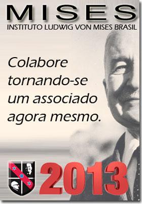 banner_associacao2