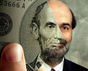 bernanke-5-dollar-bill-face