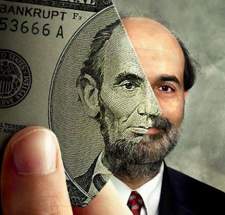 bernanke-5-dollar-bill-face