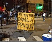 brasilia_protesto