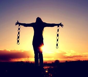 break-the-chains