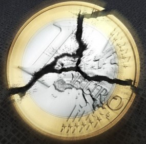 breaking-up-is-hard-to-do-but-investors-can-cushion-themselves-against-a-euro-collapse-285x280