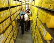 burocracia-size-598