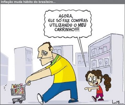 charge-lute-inflacao (1)