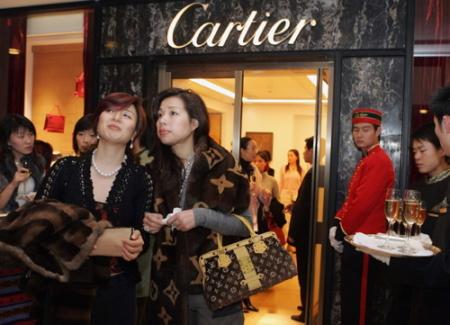 china-luxury