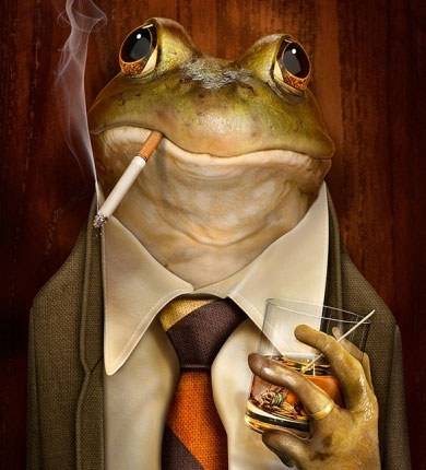 cigarro_anvisa