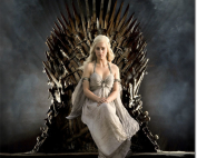 daenerys_targaryan__game_of_thrones