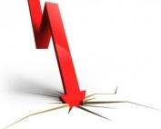 deflation-vs-inflation-e1305498551272