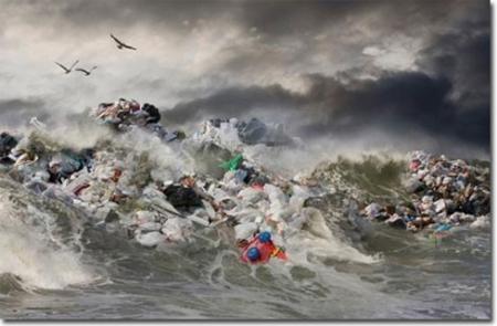 degradacao_ambiental
