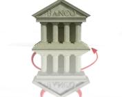 deposito_bancario