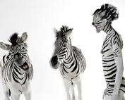 direitos_animais