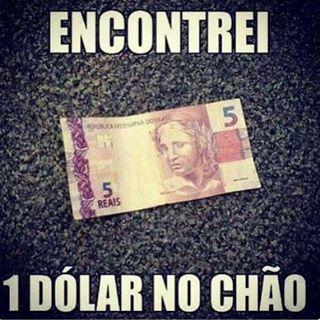 dolar5