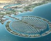dubai_palm_island