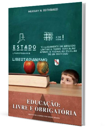 educacao (1)