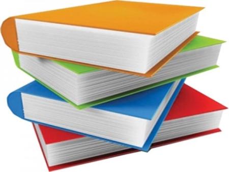 education-